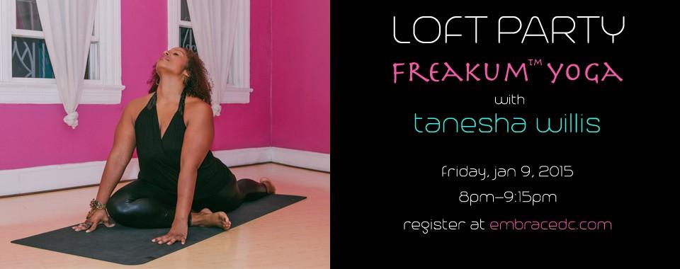 mainpic freakum yoga TW